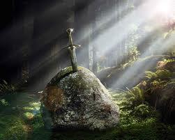sword in stone2